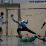 2020-03-07_A1_JBLH_Spiel08_TSGMÅnster_vs_VfLEintrachtHagen 048