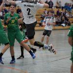 2020-03-07_A1_JBLH_Spiel08_TSGMÅnster_vs_VfLEintrachtHagen 050