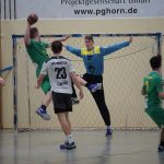 2020-03-07_A1_JBLH_Spiel08_TSGMÅnster_vs_VfLEintrachtHagen 063