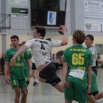 2020-03-07_A1_JBLH_Spiel08_TSGMÅnster_vs_VfLEintrachtHagen 076