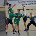2020-03-07_A1_JBLH_Spiel08_TSGMÅnster_vs_VfLEintrachtHagen 089