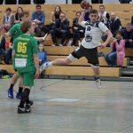 2020-03-07_A1_JBLH_Spiel08_TSGMÅnster_vs_VfLEintrachtHagen 090