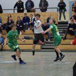 2020-03-07_A1_JBLH_Spiel08_TSGMÅnster_vs_VfLEintrachtHagen 091