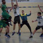 2020-03-07_A1_JBLH_Spiel08_TSGMÅnster_vs_VfLEintrachtHagen 103