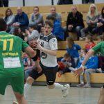 2020-03-07_A1_JBLH_Spiel08_TSGMÅnster_vs_VfLEintrachtHagen 115