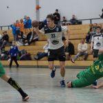 2020-03-07_A1_JBLH_Spiel08_TSGMÅnster_vs_VfLEintrachtHagen 120