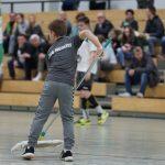 2020-03-07_A1_JBLH_Spiel08_TSGMÅnster_vs_VfLEintrachtHagen 122