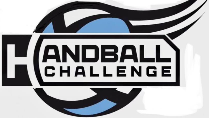 1. 2020-03-25 Challenge Münsterer Mädels 2