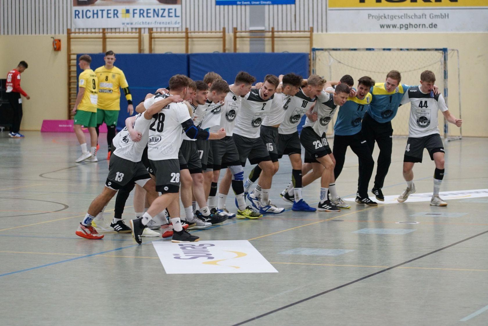 20200927_JBLH_Spiel01_TSGMünster_vs_VfLEintrachtHagen 004