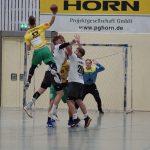 20200927_JBLH_Spiel01_TSGMünster_vs_VfLEintrachtHagen 050