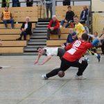20200927_JBLH_Spiel01_TSGMünster_vs_VfLEintrachtHagen 133