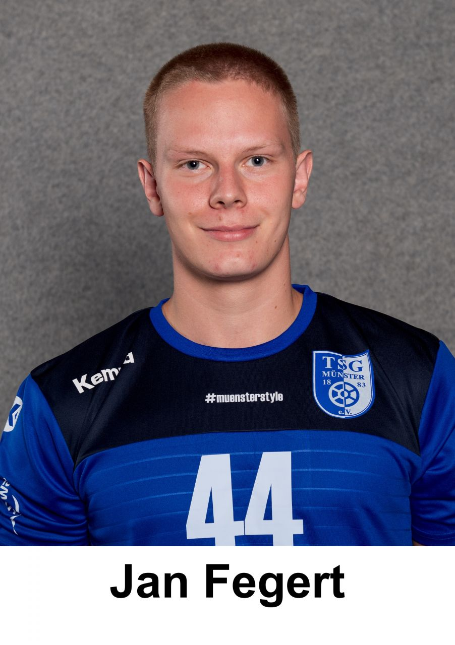 44 Jan Fegert