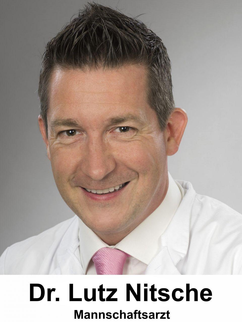 Dr. Nitsche