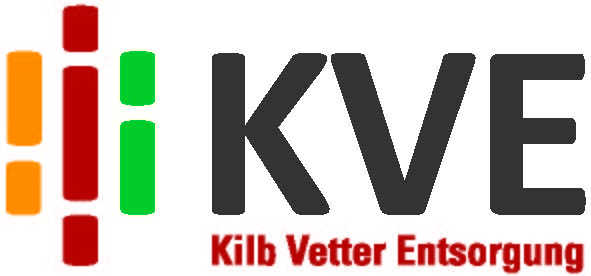 KV_LOGO_FINAL
