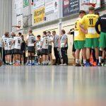 20200927_JBLH_Spiel01_TSGMünster_vs_VfLEintrachtHagen 058
