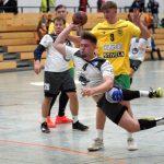 20200927_JBLH_Spiel01_TSGMünster_vs_VfLEintrachtHagen 072