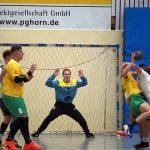 20200927_JBLH_Spiel01_TSGMünster_vs_VfLEintrachtHagen 098