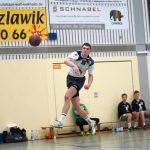 20200927_JBLH_Spiel01_TSGMünster_vs_VfLEintrachtHagen 103