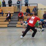 20200927_JBLH_Spiel01_TSGMünster_vs_VfLEintrachtHagen 120