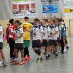 20200927_JBLH_Spiel01_TSGMünster_vs_VfLEintrachtHagen 153