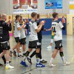 20200927_JBLH_Spiel01_TSGMünster_vs_VfLEintrachtHagen 154