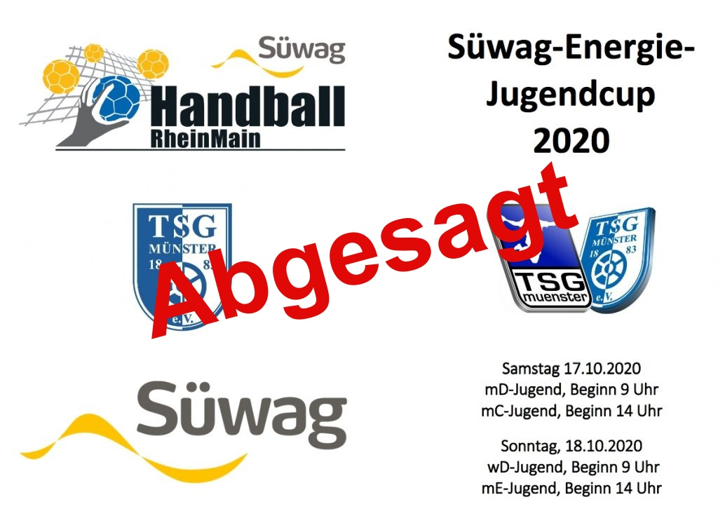 Absage-suewag-cup-2020-1024x736