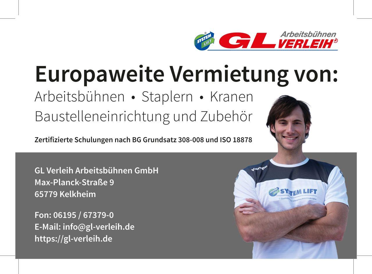 Anzeige_Handballzeitung_A5_mitBeschnitt
