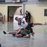 20201101_JBLH_Spiel06_TSGMünster_vs_HSGDutenhofenMünchholzhausen 007