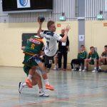 20201101_JBLH_Spiel06_TSGMünster_vs_HSGDutenhofenMünchholzhausen 035