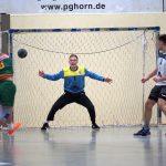 20201101_JBLH_Spiel06_TSGMünster_vs_HSGDutenhofenMünchholzhausen 040
