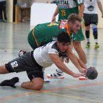 20201101_JBLH_Spiel06_TSGMünster_vs_HSGDutenhofenMünchholzhausen 044