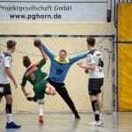 20201101_JBLH_Spiel06_TSGMünster_vs_HSGDutenhofenMünchholzhausen 068