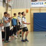 20201101_JBLH_Spiel06_TSGMünster_vs_HSGDutenhofenMünchholzhausen 082