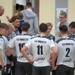 20201101_JBLH_Spiel06_TSGMünster_vs_HSGDutenhofenMünchholzhausen 088