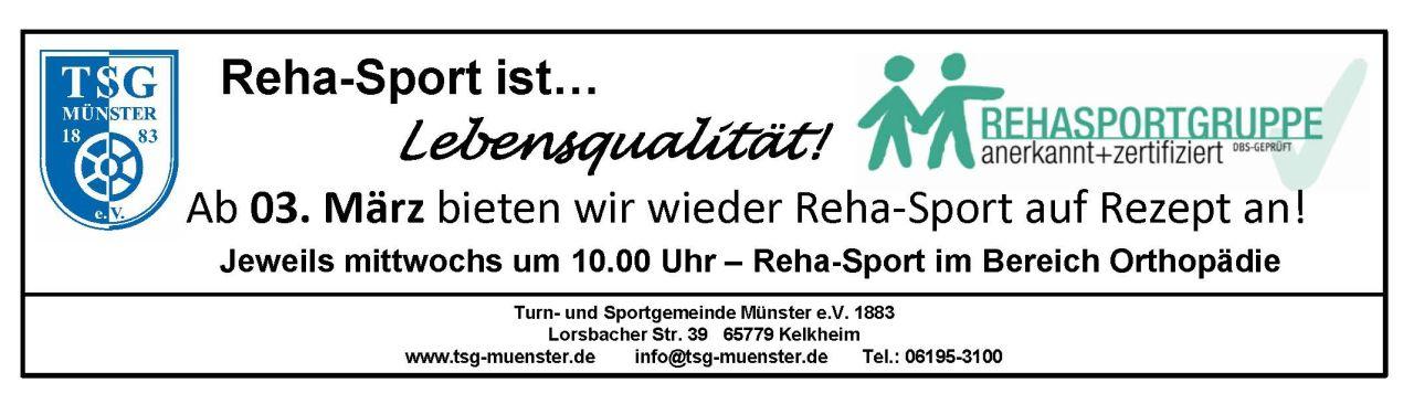 Reha-Sport 22022021 bunt