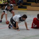 20210919_JBLH_VRSpiel02_HSGRodgauNiederRoden_vs_TSGMÅnster 140