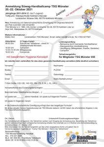 camp-anmeldung-münster-okt21-3