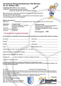 camp-anmeldung-münster-okt21-4