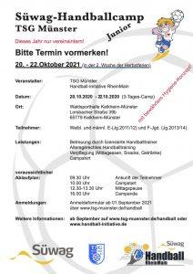camp-junior-flyer-münster-okt21-ankündigu ng2
