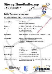 camp-junior-flyer-münster-okt21-ankündigu ng3