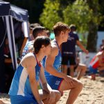 Finale HHV Beach-Series 2021 - 0002