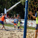 Finale HHV Beach-Series 2021 - 0003
