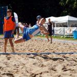 Finale HHV Beach-Series 2021 - 0004