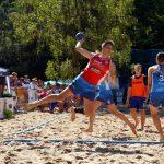 Finale HHV Beach-Series 2021 - 0005