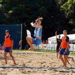 Finale HHV Beach-Series 2021 - 0006
