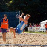 Finale HHV Beach-Series 2021 - 0007