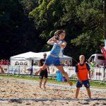 Finale HHV Beach-Series 2021 - 0008