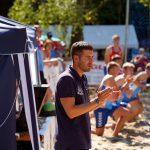 Finale HHV Beach-Series 2021 - 0009