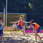Finale HHV Beach-Series 2021 - 0010