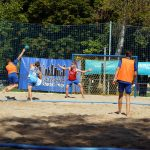 Finale HHV Beach-Series 2021 - 0012